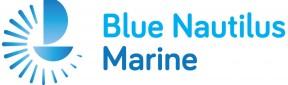 header-logo-1500-Blue-Nautilus-Marine