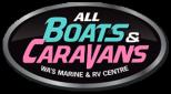 All Boats & Caravans
